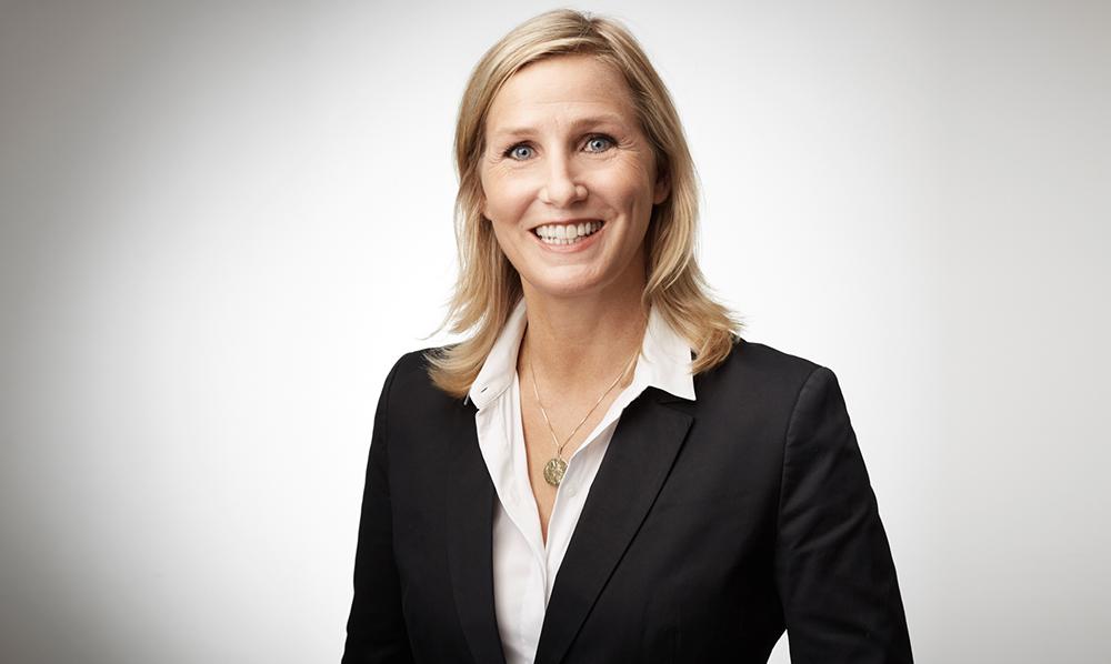 Claudia Neubarth